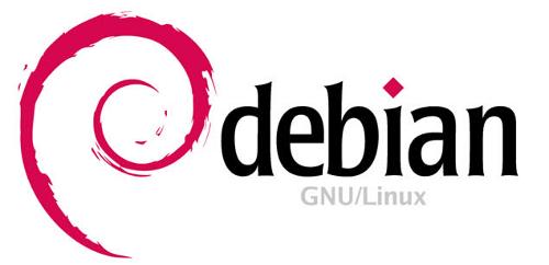 https://pi.gate.ac.uk/pages/images/debian-logo-500x242.jpg
