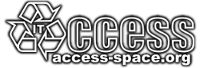 Access Space