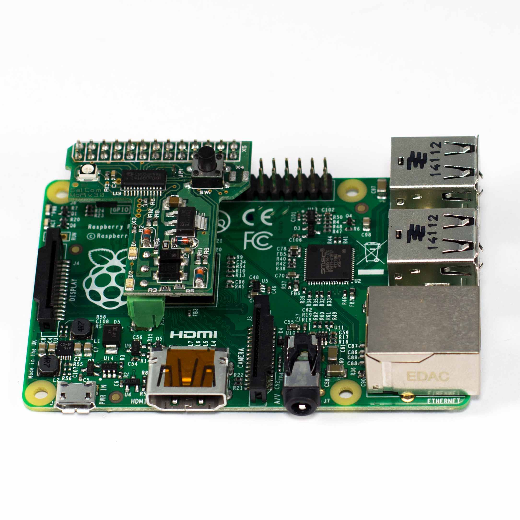 Mopi Hot Swap Mobile Power For The Pi Wiringpi Pin Numbers B Product Pic