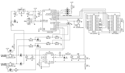 Lcd Microcontroller Schematic Diagram In likewise Joule Thief Aa Battery Led Circuit moreover For Harley Motorcycle Power S Wiring Diagram besides Circuit For Ac Motor Limit Switching furthermore 2n2222 Transistor. on switching power schematic diagram
